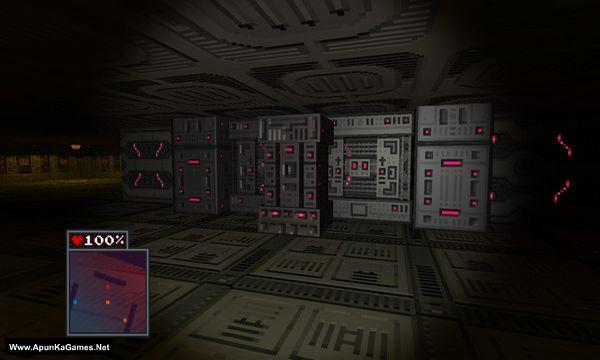 K37-D Screenshot 1, Full Version, PC Game, Download Free
