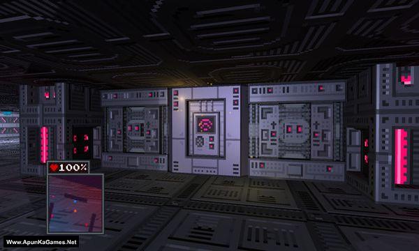 K37-D Screenshot 2, Full Version, PC Game, Download Free