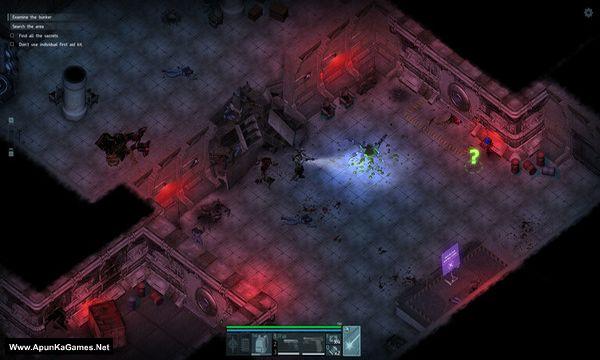 Alien Shooter 2 - The Legend Screenshot 3, Full Version, PC Game, Download Free
