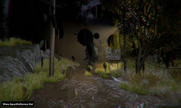 Araha : Curse of Yieun Island Screenshot 3, Full Version, PC Game, Download Free