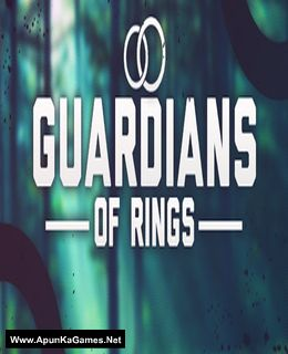 Guardians Of Rings Cover, Poster, Full Version, PC Game, Download Free