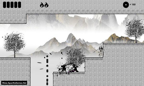 Ink Adventure Screenshot 2, Full Version, PC Game, Download Free