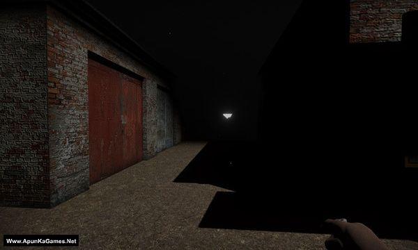 Batya Screenshot 3, Full Version, PC Game, Download Free
