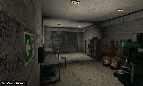Cutish Screenshot 3, Full Version, PC Game, Download Free