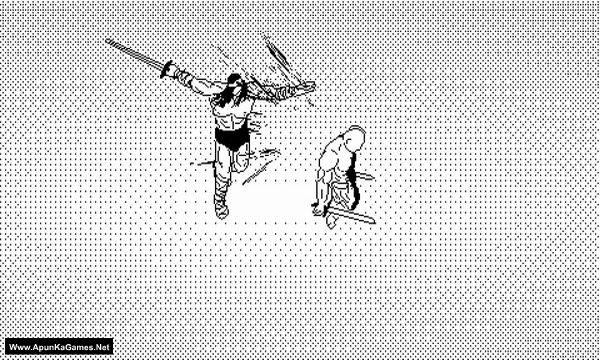 Death Crown — Era of Human Screenshot 3, Full Version, PC Game, Download Free