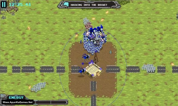 Escape Dead Earth Screenshot 3, Full Version, PC Game, Download Free