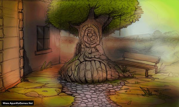 The Spirits of Kelley Family Screenshot 3, Full Version, PC Game, Download Free
