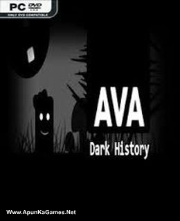AVA: Dark History Cover, Poster, Full Version, PC Game, Download Free