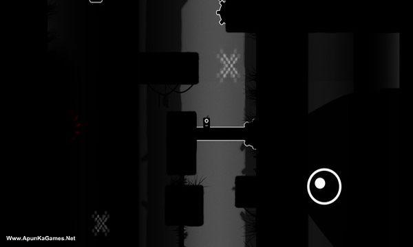 AVA: Dark History Screenshot 2, Full Version, PC Game, Download Free