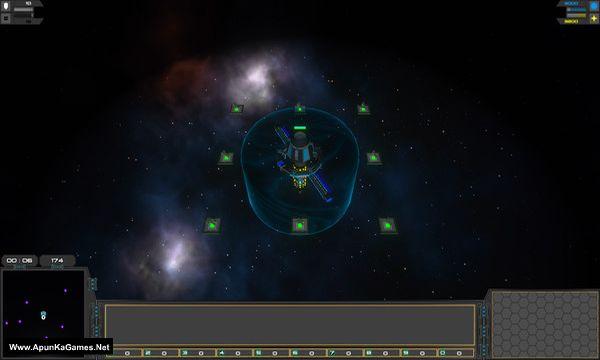 Onslaught Armoured Assault Screenshot 1, Full Version, PC Game, Download Free