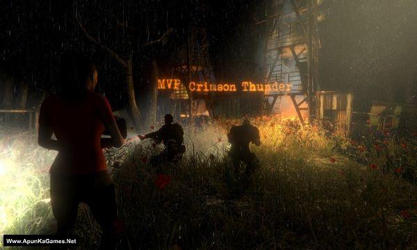 Outbreak Epidemic Screenshot 2, Full Version, PC Game, Download Free