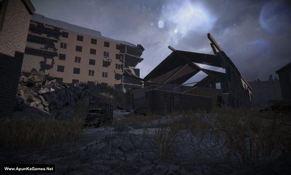 Position Screenshot 1, Full Version, PC Game, Download Free
