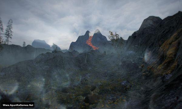 Position Screenshot 2, Full Version, PC Game, Download Free