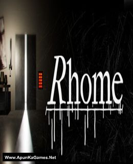 Rhome Cover, Poster, Full Version, PC Game, Download Free