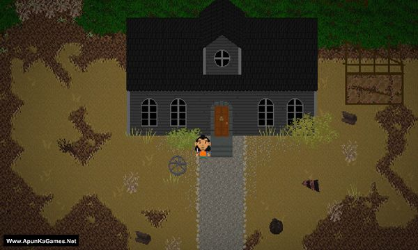 Lakeview Valley Screenshot 2, Full Version, PC Game, Download Free