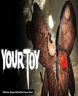 Your Toy Cover, Poster, Full Version, PC Game, Download Free