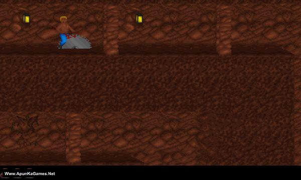 Cruel World Screenshot 2, Full Version, PC Game, Download Free
