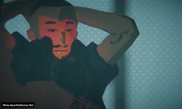 Umurangi Generation Screenshot 2, Full Version, PC Game, Download Free