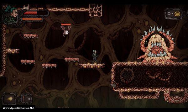 Boom Blaster Screenshot 2, Full Version, PC Game, Download Free