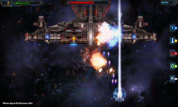I, AI Screenshot 2, Full Version, PC Game, Download Free