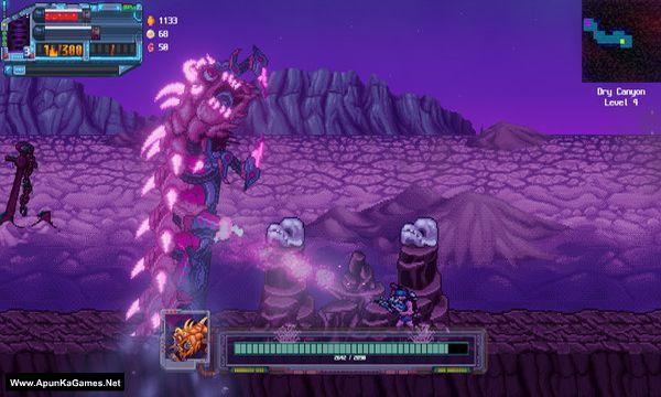Bite the Bullet Screenshot 3, Full Version, PC Game, Download Free