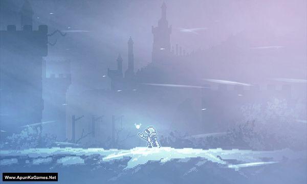 Inmost Screenshot 3, Full Version, PC Game, Download Free