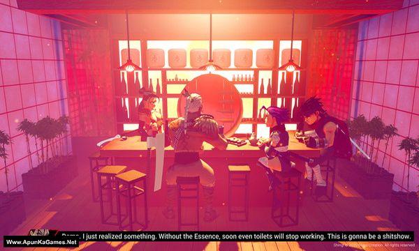 Shing Screenshot 3, Full Version, PC Game, Download Free
