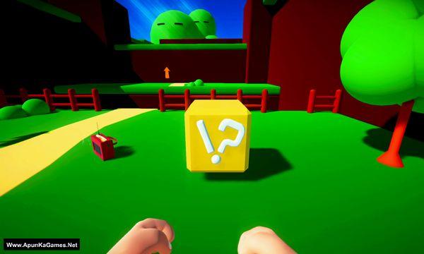 Suicide Guy Screenshot 2, Full Version, PC Game, Download Free