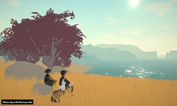 Thousand Threads Screenshot 3, Full Version, PC Game, Download Free