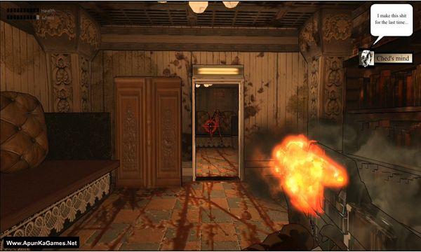 ONE DAY for Ched Screenshot 1, Full Version, PC Game, Download Free