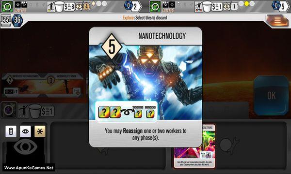 Rev Screenshot 2, Full Version, PC Game, Download Free