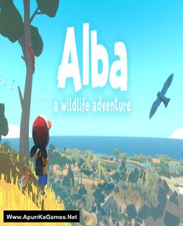 Alba: A Wildlife Adventure Cover, Poster, Full Version, PC Game, Download Free