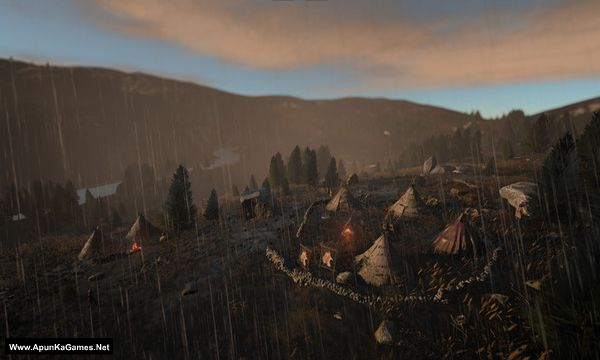 Ancient Cities Screenshot 2, Full Version, PC Game, Download Free
