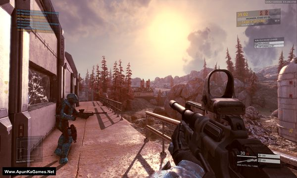 Angels Fall First Screenshot 2, Full Version, PC Game, Download Free
