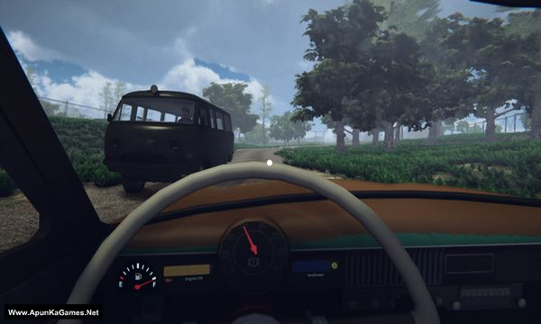 Border Officer Screenshot 1, Full Version, PC Game, Download Free