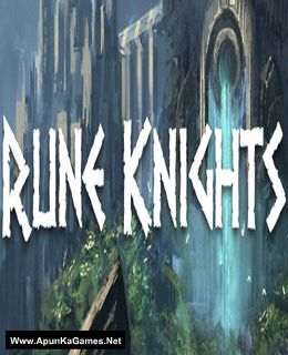 Rune Knights Cover, Poster, Full Version, PC Game, Download Free