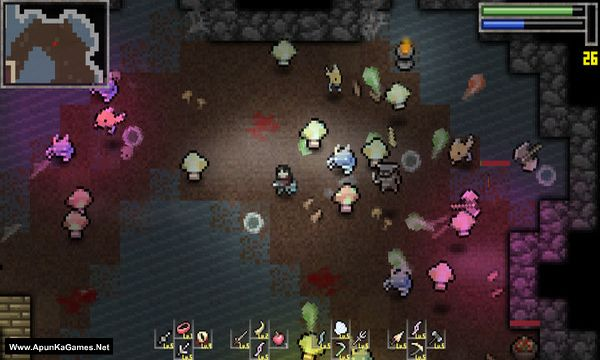 Throne Quest Deluxe Screenshot 1, Full Version, PC Game, Download Free