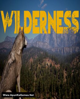 Wilderness Cover, Poster, Full Version, PC Game, Download Free
