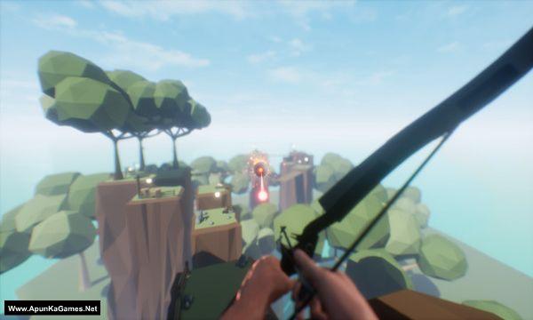ADVERSE Screenshot 1, Full Version, PC Game, Download Free