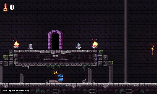 Beholder's Lair Screenshot 1, Full Version, PC Game, Download Free