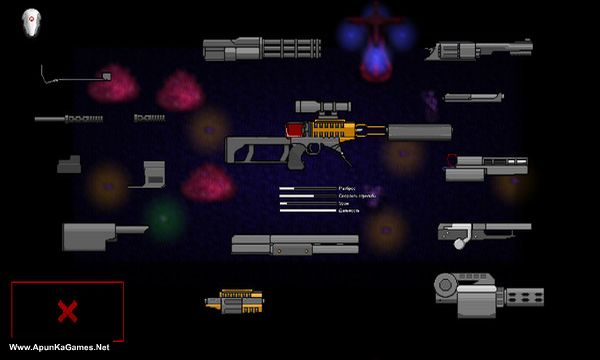 Hero of Not Our Time Screenshot 3, Full Version, PC Game, Download Free