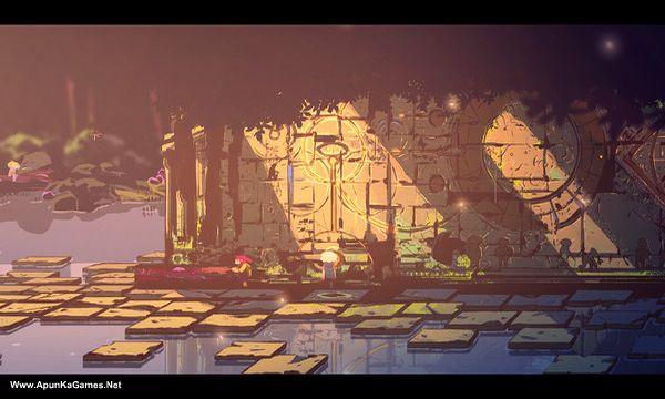 Voyage Screenshot 1, Full Version, PC Game, Download Free