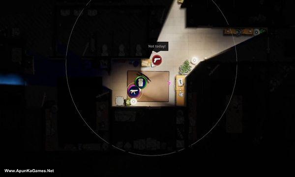 Hot Brass Screenshot 3, Full Version, PC Game, Download Free