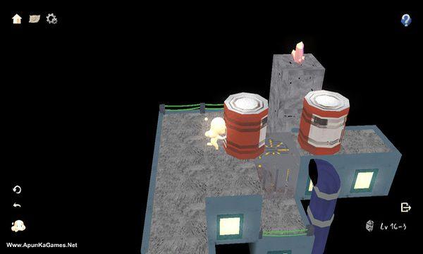 Lumiland Screenshot 3, Full Version, PC Game, Download Free