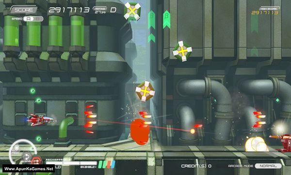 Natsuki Chronicles Screenshot 1, Full Version, PC Game, Download Free