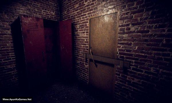 Trapped Screenshot 2, Full Version, PC Game, Download Free