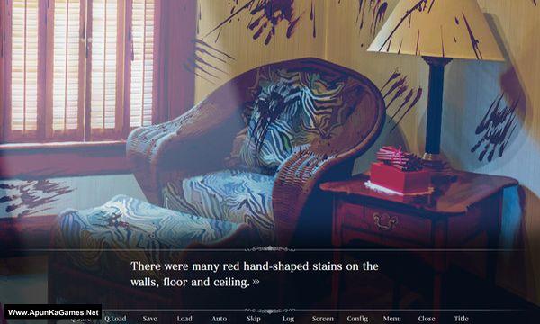 Ghost or Trick Screenshot 3, Full Version, PC Game, Download Free
