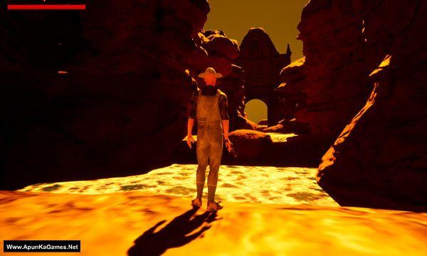 Jacob The Farmer Screenshot 3, Full Version, PC Game, Download Free