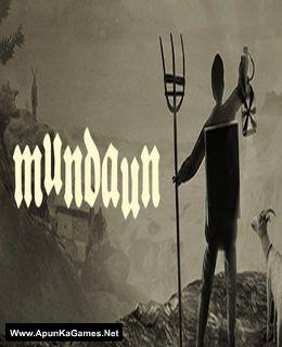 Mundaun Cover, Poster, Full Version, PC Game, Download Free