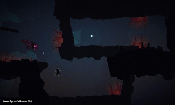 SOULBOUND Screenshot 1, Full Version, PC Game, Download Free